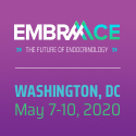 EMBRAACE 2020 Button Ad
