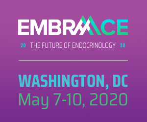 EMBRAACE 2020 Banner Ad