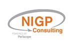 nigp_c